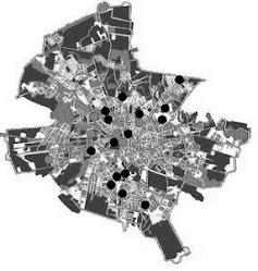 harta / map