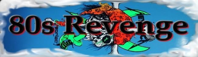 80s Revenge
