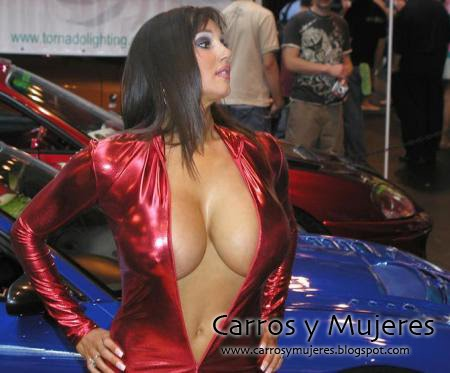 Images Of Carros Y Mujeres