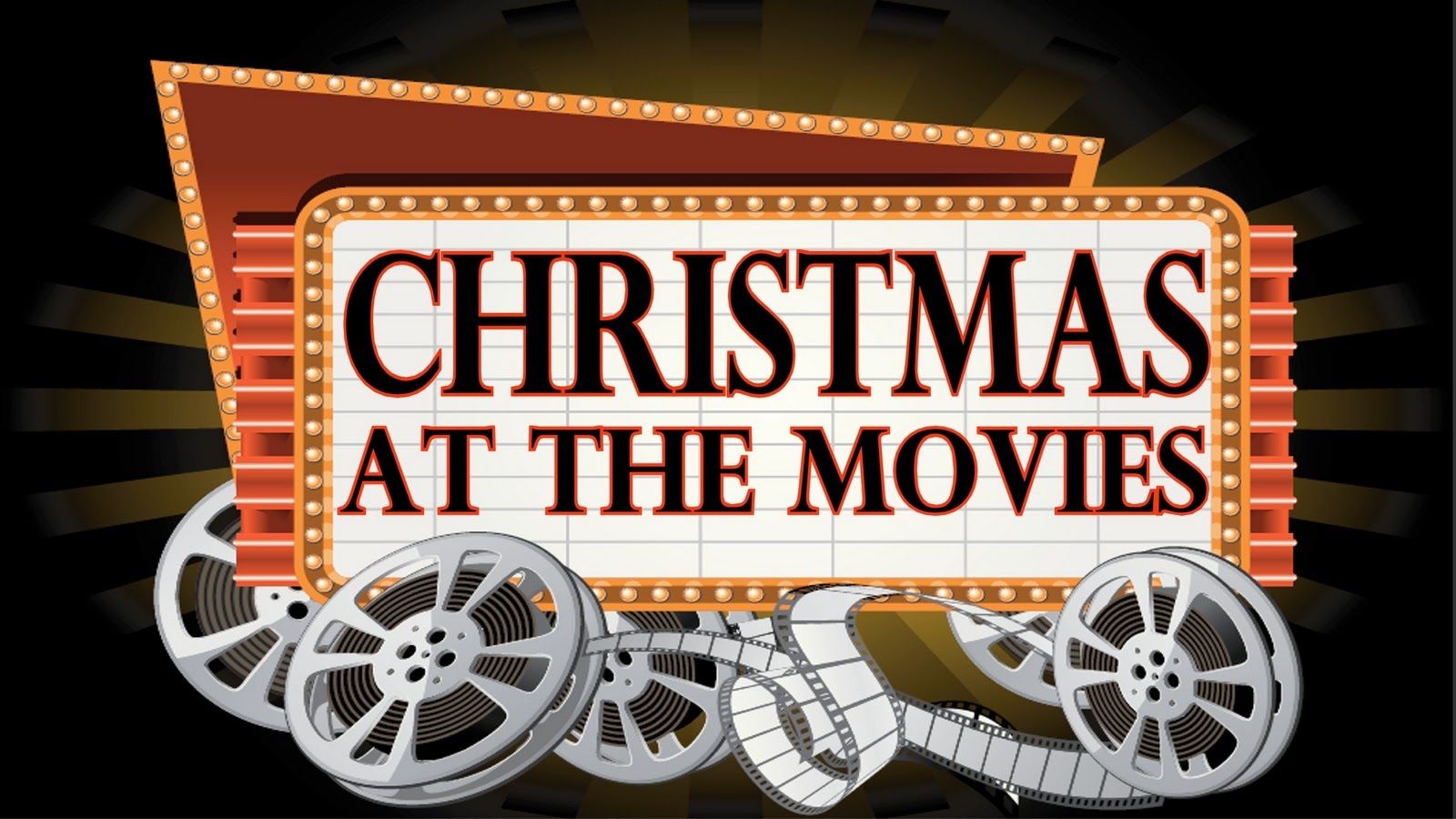 MSM: Christmas at the Movies