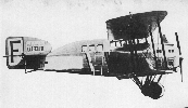 breguet 14 limos