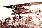 potez 25s
