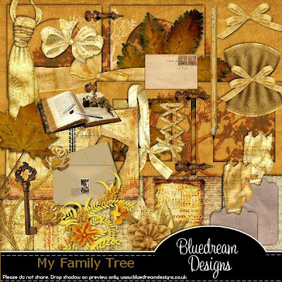 سكرآبز مرهـ حلــوـو وكيووتـ BD-My Family Tree-Preview.jpg