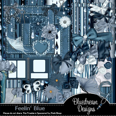 سكرابز مميز جدا(اذا كنت مميز تفضل) BD-Feelin+Blue-Preview