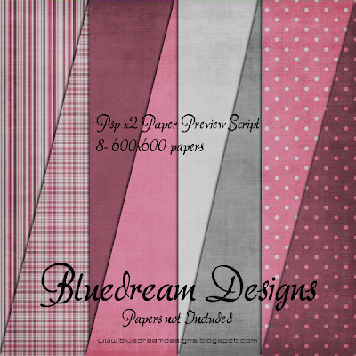 http://bluedreamdesigns.blogspot.com