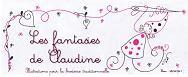 Les fantasies de Claudine