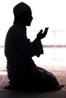 Doa Minta Kesehatan Dan Kelapangan Rezeki