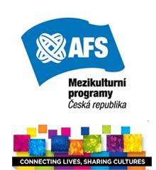 AFS Mezikulturní programy, o.s.
