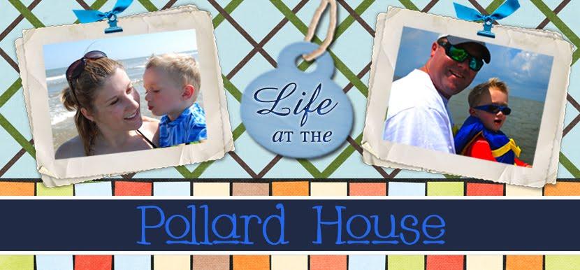 pollardfamily