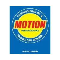 Order The Motion Book