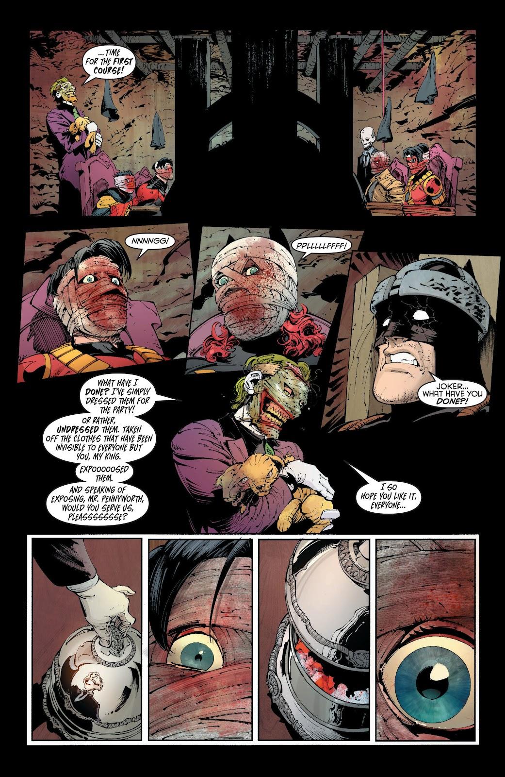 Batman (2011) _TPB 3 #3 - English 131