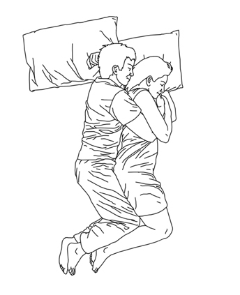 gay mat wrestling