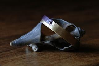 Pembrookshire Bracelet