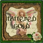 ~Tattered Gold~