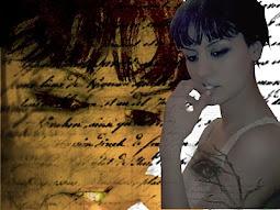 Vis Implinit / recenzie de Andreea Horcone