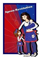 Apron Revolution