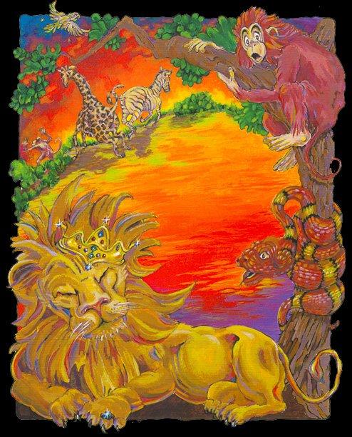 [lion-72-RGB.jpg]