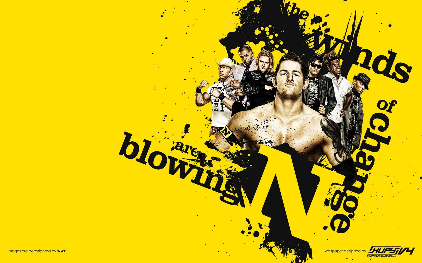 http://2.bp.blogspot.com/_6O8lpOxHsCk/TCkQ89X_0vI/AAAAAAAAAM0/KnEGv0wTQzw/s1600/WWE-TheNexus-1920x1200.jpg