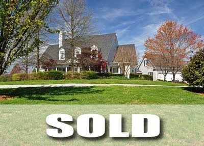 Grey Havens is sold!
