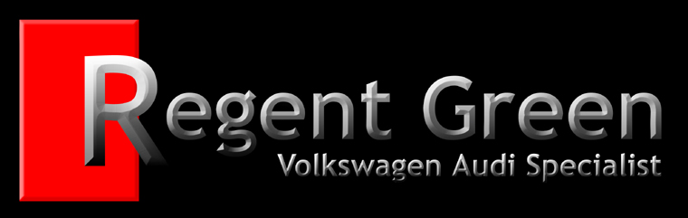 Regent Green