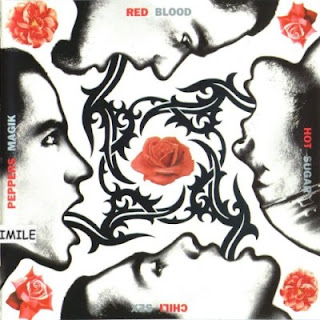 1991+Blood+Sugar+Sex+Magik.jpg (320×320)