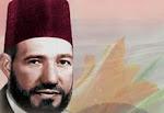 Hassan Albanna
