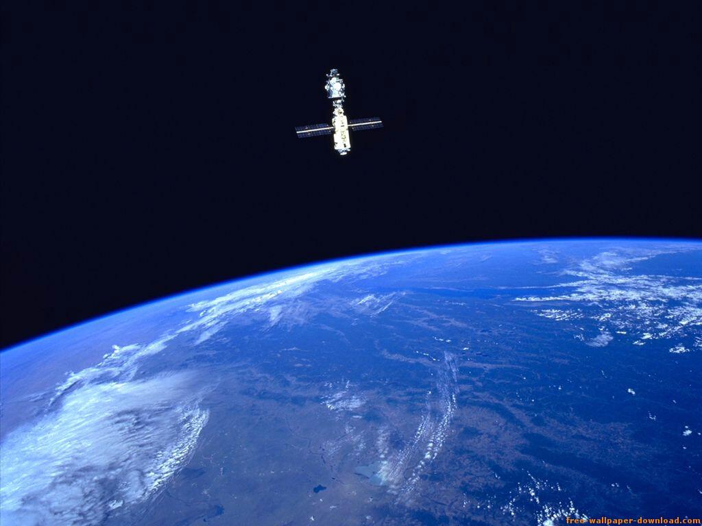 http://2.bp.blogspot.com/_6OIPjbGyk3k/TNDI3SxgAYI/AAAAAAAAAW0/TrTLXZR07YU/s1600/Satelite-Y-La-Tierra.jpg