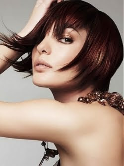 Medium Wavy Cut, Long Hairstyle 2011, Hairstyle 2011, New Long Hairstyle 2011, Celebrity Long Hairstyles 2061
