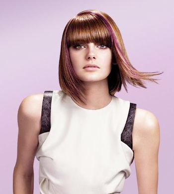 medium hairstyles 2011 for women. Medium Haircuts For Women 2011