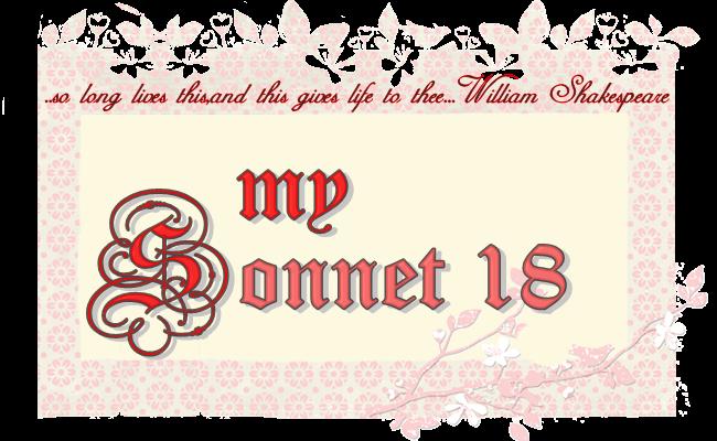 mysonnet18