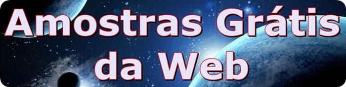 Amostras Grátis da Web