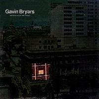 Gavin Bryars, 'The Sinking of the Titanic' (1975)