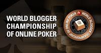 World Blogger Championship of Online Poker (WBCOOP)