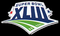 Super Bowl XLIII