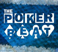 The Poker Beat with Scott Huff