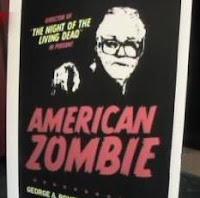 'American Zombie'