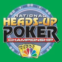 2009 NBC National Heads-Up Poker Championship moves to Round 3