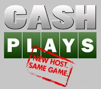 Cash Plays