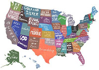 The States of Online Poker