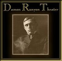 The Damon Runyon Theater
