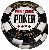 2009 World Series of Poker
