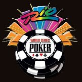 The World Series of Poker, Where Fantasies Come True