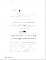 Internet Poker and Games of Skill Regulation, Consumer Protection, and Enforcement Act of 2009 (S. 1597)