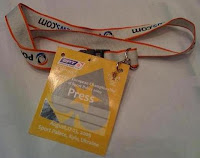 EPT Kyiv press pass