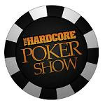 The Hardcore Poker Show