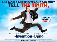 'The Invention of Lying' (2009)