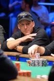 Kevin Schaffel (Seat 4) -- 12,390,000