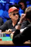 Steven Begleiter (Seat 5) -- 29,885,000