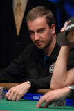 Antoine Saout (Seat 8) -- 9,500,000
