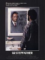 'The Stepfather' (1987)